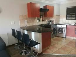 Hospital Furniture For Sale In South Africa Property For Sale U0026 Rent In Pretoria Property In Pretoria Pam