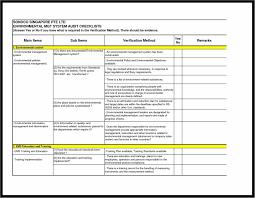 spreadsheet u yarukiupinfo car quality control check sheet