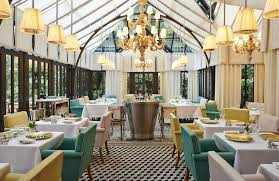 la cuisine royal monceau hotel le royal monceau booking com