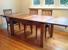 stretching the limits of your dining room u2013 porous walker