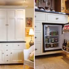 glamorous kitchen cabinet space saver ideas pics design
