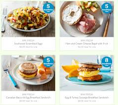 cuisine ww prefab food weight watchers meal delivery details almost dinner