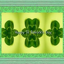 st patrick u0027s day greeting free stock photo public domain pictures