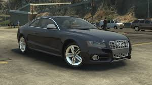 audi s5 modified image audi s5 front jpg midnight club wiki fandom powered