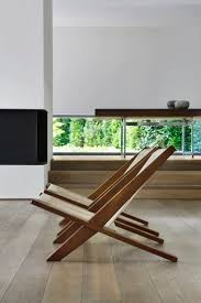 Modern Furniture Design 1465 Best Eye Catching U0026 Unique Wood Furniture Images On Pinterest