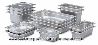 materiel de cuisine professionnel matriel pour cuisine professionnelle pro inox cuisine à materiel de