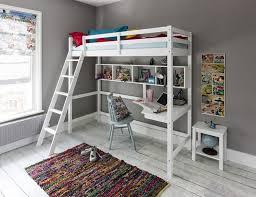 Ebay Bunk Beds Uk 8 Best Teenagers D J Theme Bedroom Images On Pinterest
