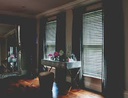 wooden venetian blinds gallery solihull blinds