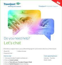 travel port images Travelport customer portal jpg