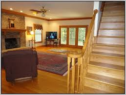 best wall colors to go with wood trim rhydo us