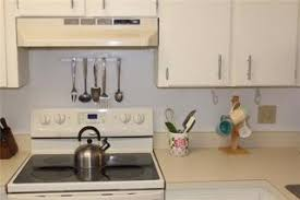 used kitchen cabinets for sale orlando florida ventura real estate homes for sale in ventura from 29 500