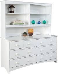 bookcase diy bookshelf dont throw away those old dresser drawers