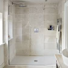 neutral bathroom ideas bathroom neutral bathroom ensuite home space small orating