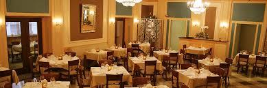 Ambassador Dining Room Ambassador Hotel Stash Hotel Rewards