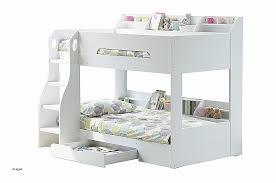 Julian Bowen Bunk Bed Bunk Beds New Julian Bowen Bedsitter Bunk Bed Julian Bowen