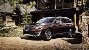 subaru outback sport 2017 subaru outback 3 6r touring review with price horsepower and