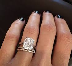3 karat engagement ring best 25 3 carat ideas on 3 carat engagement ring 3