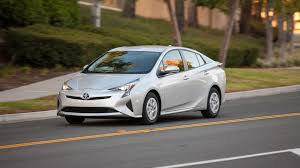 toyota awd hatchback awd toyota prius isnt headed to america anytime soon