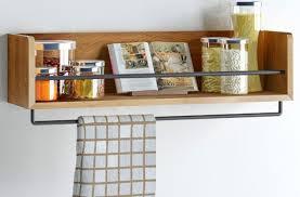 wall storage shelves shelf favorite wall storage shelves for office top wall shelf
