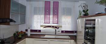 k che gardinen beautiful gardinen für küche esszimmer photos home design ideas