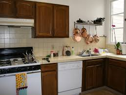 Kitchen Cabinets Raleigh Nc Charismatic Corner Cabinet Kitchen Hinge Tags Corner Cabinet For
