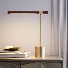 task lighting apt series back to work series top 10 desk light chloe dominik