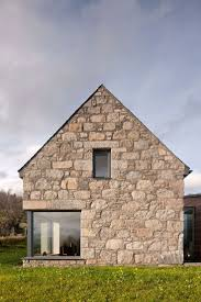Modern Farm Homes 374 Best Irish Beach Cottage Images On Pinterest Architecture