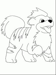 surprising all pokemon coloring pages with pokemon coloring pages