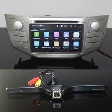 lexus rx 400h vs audi q5 popularne lexus rx 2004 kupuj tanie lexus rx 2004 zestawy od