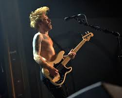 biffy clyro u2013 the best band you u0027re not listening to the girls at