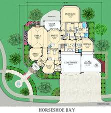 large luxury house plans luxury modern house plans designs luxury house home plans designs