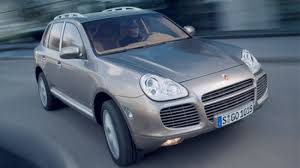 porsche cayenne turbo s horsepower porsche pumps cayenne turbo s up to 520 hp autoblog
