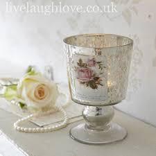 vintage tea light holders 58 best tea light holders images on pinterest tea light candles
