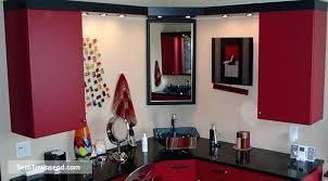 Discount Bathroom Vanities Atlanta Ga Bathroom Vanities Atlanta Amazing Universal Design Home