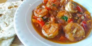 foodies recette cuisine foodies site de recettes de cuisine ouvert à la
