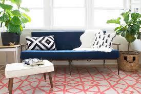 Sunroom Sofa Sunroom Off The Master Bedroom