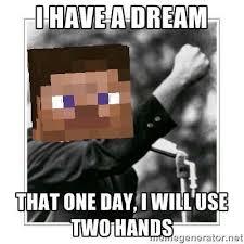 Memes Minecraft - funny minecraft memes minecraft amino