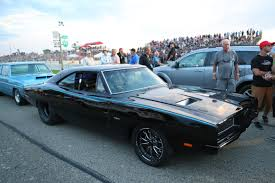 69 dodge charger parts for sale mike s roadkill nights winning 1969 dodge charger isn t a