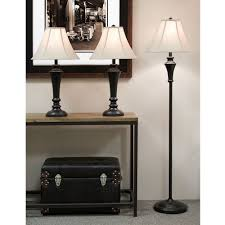 lighting solutions with a masculine touch homedecor kohls the