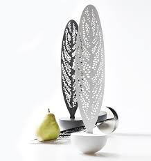 home design story hack tool alessi italian design official online store alessi