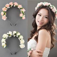 flower bands popular wedding flower bands buy cheap wedding flower bands lots
