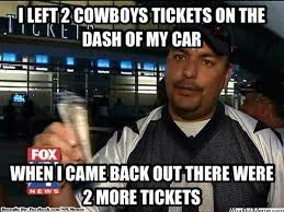 Dallas Cowboys Suck Memes - more tickets credit dallas cowboys suck memes http whatdoumeme