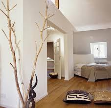 wohnzimmer braun wohnzimmer grau braun ziakia