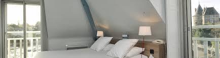 chambre hotes pornic hôtel beau soleil