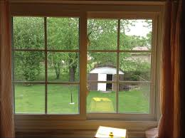 garden window home depot home design