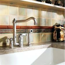 country kitchen faucets country kitchen faucets beautiful single lever country kitchen