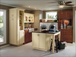 Aristokraft Benton by Kitchen Room Amazing Aristokraft Kitchen Cabinets Reviews