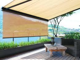 balkon markise ohne bohren sonnensegel befestigung balkon ohne bohren marcusredden