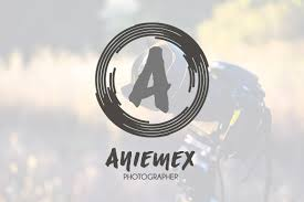 design photography logo photoshop amazing photography logo design templates gallery entry level