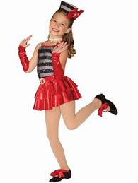 Jazz Dancer Halloween Costume Cheap Cake Costumes Aliexpress Alibaba Group